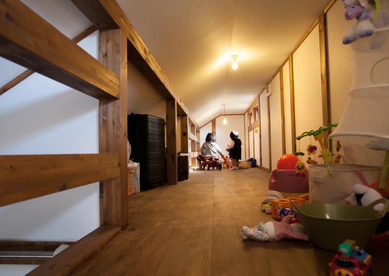 東京都小平市S様邸