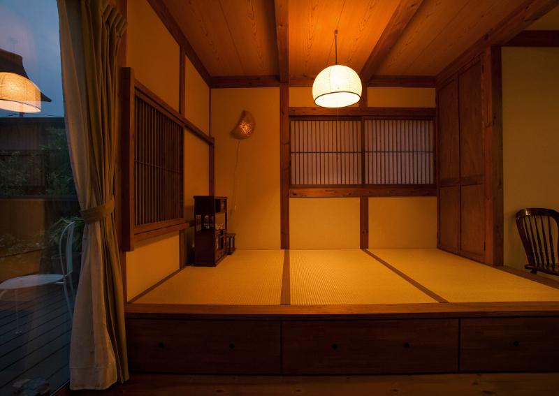 鎌倉市H様邸